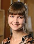 Sarah Seidel
