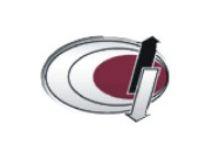 logo bvgfgh