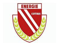 logo energie