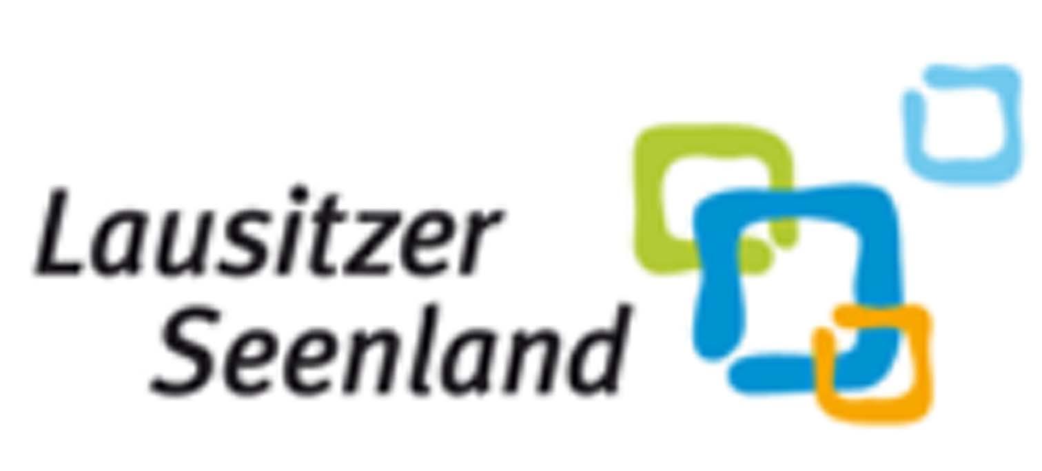 logo seenland